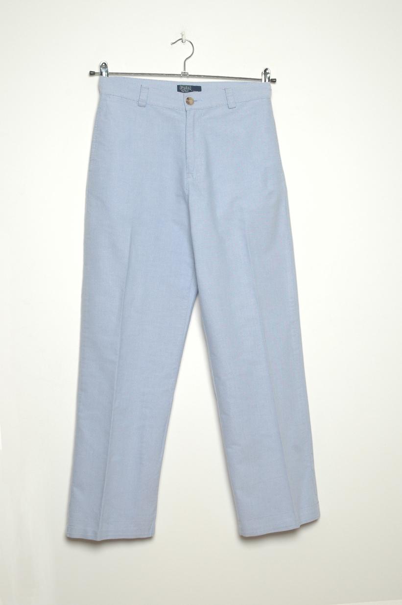 Pantalon Polo Polo Polo Lauren Lauren Ralph Ralph Pantalon Lauren Ralph Usa Pantalon Usa oCWrdxBe
